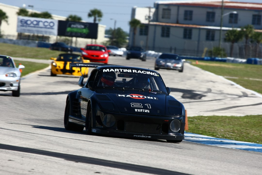 Carolina Motorsports Park >> Sebring Photos - April 26, 2014 | Chin Track Days