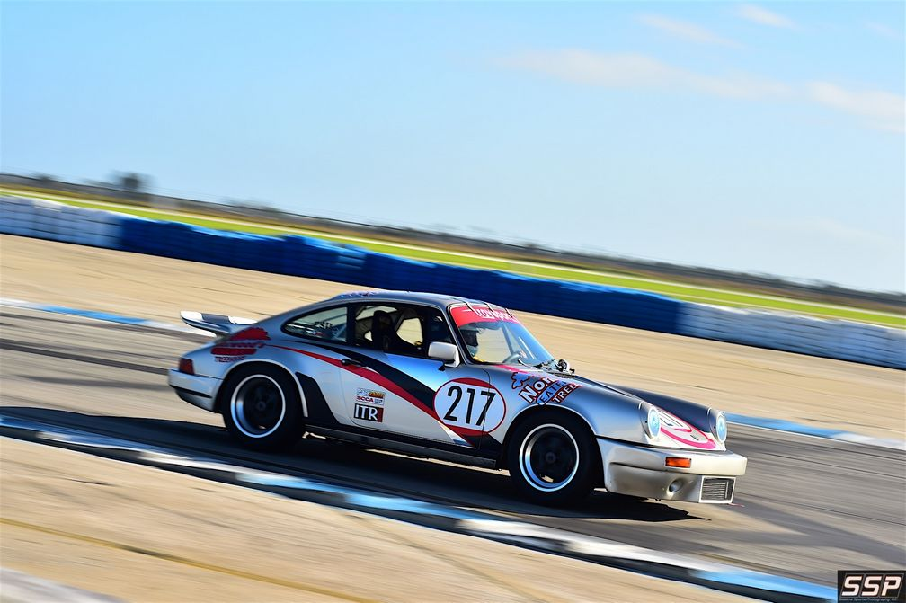 Carolina Motorsports Park >> Sebring Photos - December 12, 2015 | Chin Track Days