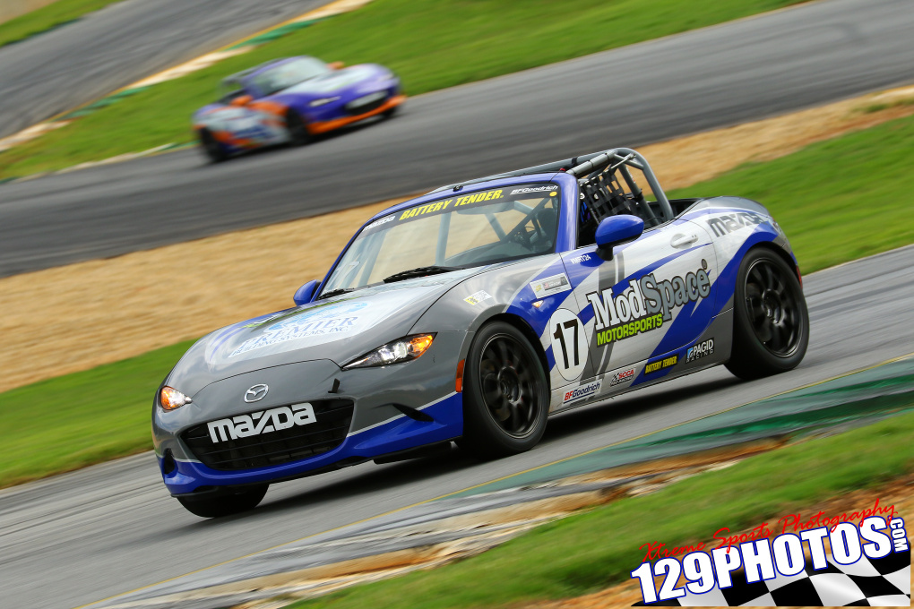 Carolina Motorsports Park >> Road Atlanta Photos - August 20-21, 2016 | Chin Track Days