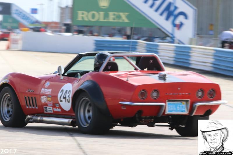 Carolina Motorsports Park >> Sebring Photos - February 18, 2017 | Chin Track Days