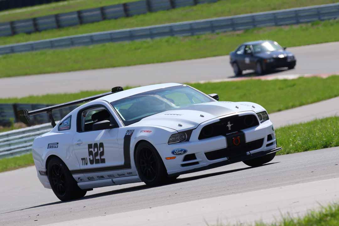 Carolina Motorsports Park >> NCM MSP Photos - April 1-2, 2017 | Chin Track Days