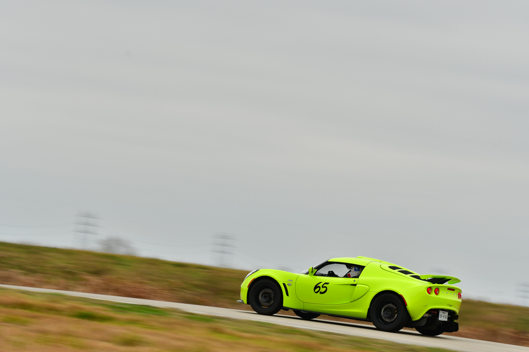 http://chintrackdays.com/gallery/2018_12_Houston/L/C51_7753.jpg