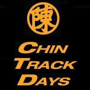 chintrackdays.com