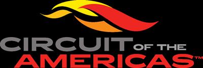 Circuit of the Americas - COTA