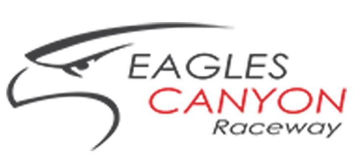 Eagles Canyon