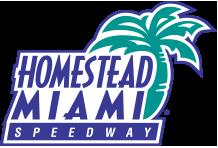 Homestead Miami