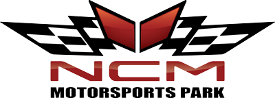 National Corvette Museum - NCM