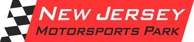 New Jersey Motorsports Park - NJMP