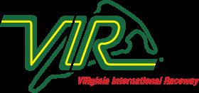 Virginia International Raceway - VIR