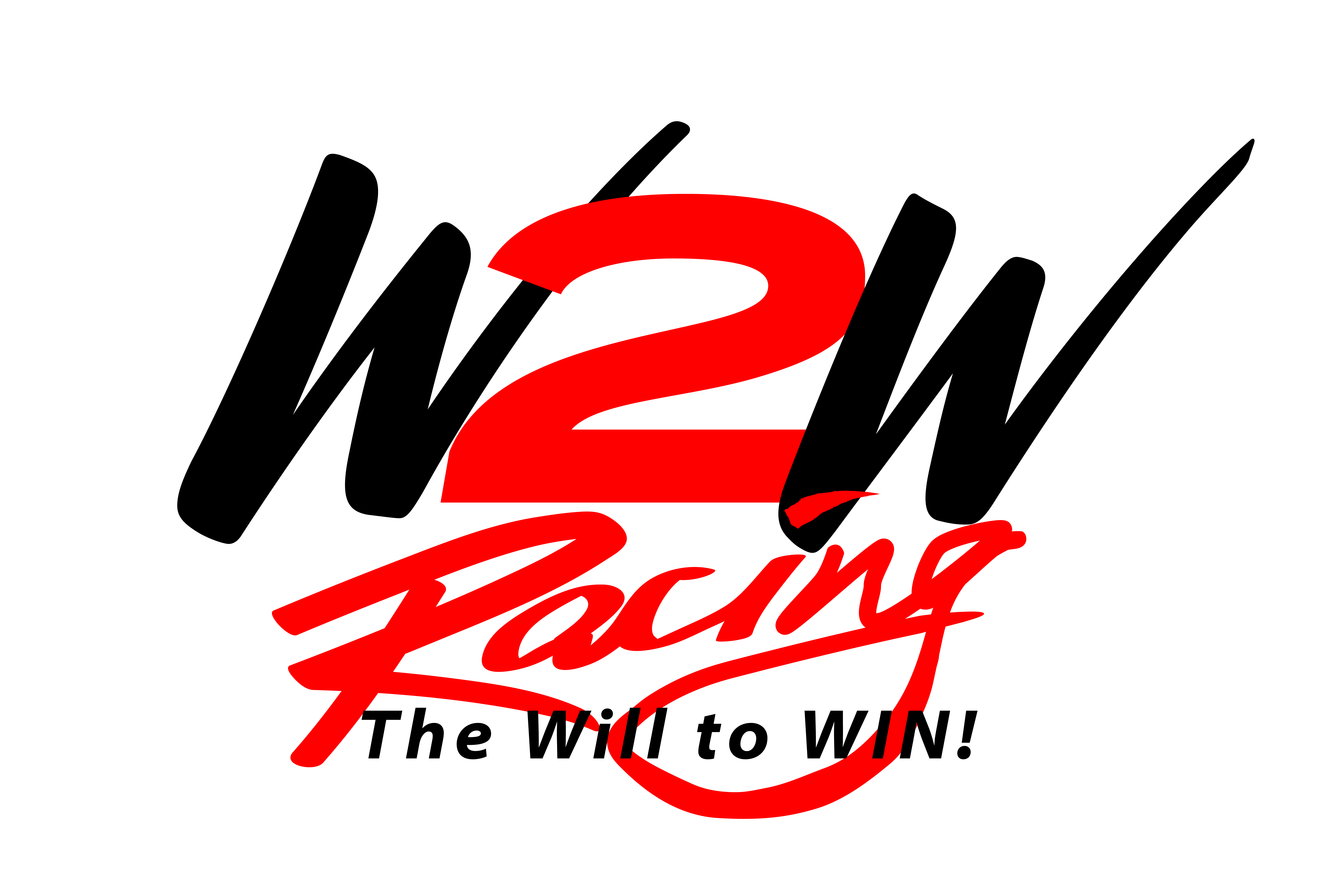 W2W Racing:Premier provider of arrive/drive track car rentals in Texas